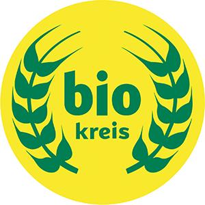 Logo Biokreis